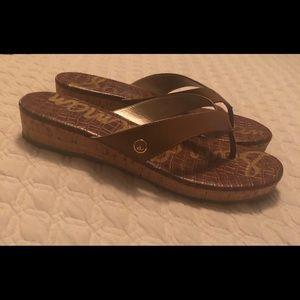 Sam Edelman Sandals 👡